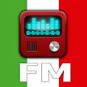 Radio Sicilia FM icon