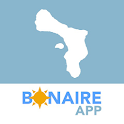 Bonaire App icon