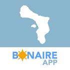 Bonaire App icon