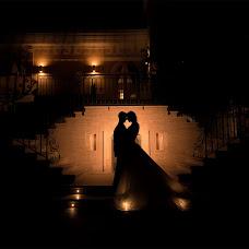 Wedding photographer Fernando Cerrone (cerrone). Photo of 30.08.2016