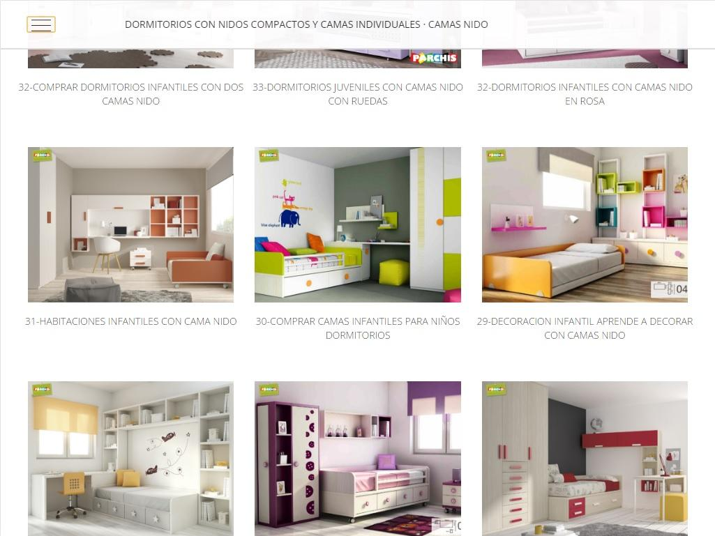 Muebles Parch S Android Apps On Google Play # Muebles Google Translate