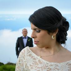 Wedding photographer Alejandro Juncal (AlejandroJuncal). Photo of 21.02.2017
