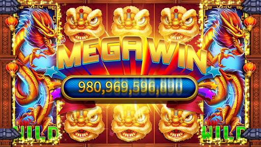 Deluxe Slots: Las Vegas Casino 1.4.4 23