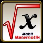 YKS Mobil Matematik Icon