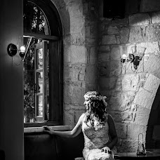 Vestuvių fotografas Constantinos Larkos (fotolarko). Nuotrauka 02.04.2019