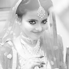 Wedding photographer Sandipa Malakar (sandipamalakar). Photo of 23.07.2016