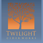 Logo of Twilight Cider Works Inland Empire
