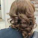 ABHISS Hair & Beauty Salon, ,  logo