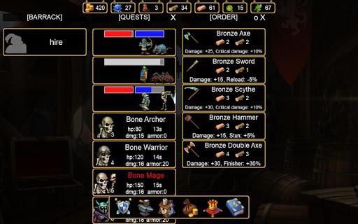 Royal Merchant 0.620 screenshots 20