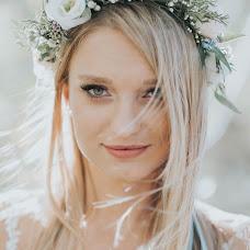 Wedding photographer Paweł Rozbicki (rozbicki). Photo of 07.10.2018