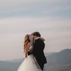 Wedding photographer Xavier Caro (cxexperience). Photo of 04.03.2016