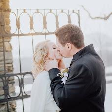 Wedding photographer Christina Supanz (ChristinaSupanz). Photo of 11.05.2019
