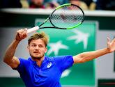 Thomas Johansson denkt dat zege van Goffin tegen Nadal mogelijk is