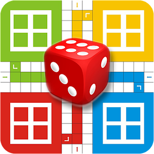 Ludo Queen Game for Android - APK Download