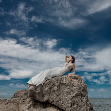 Wedding photographer Carlos Villasmil (carlosvillasmi). Photo of 28.11.2018