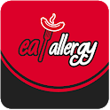 Allergy Free icon