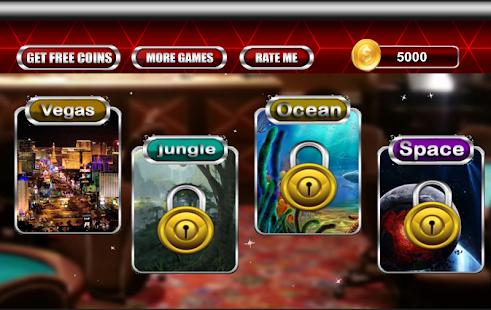 Casino slot tip ccasino games