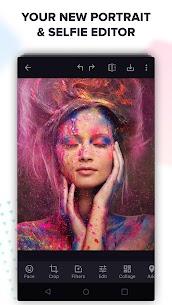 Gradient Photo Editor Premium Apk 1.16.0 (Unlocked) 1