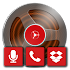 Background Sound Recorder v2.02