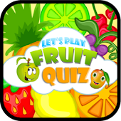 Fruit Quiz
