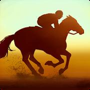 Rival Stars Horse Racing 1.0 MOD APK
