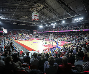 🎥 Charleroi plaatst zich na dolle slotfase als laatste voor de halve finale in de beker