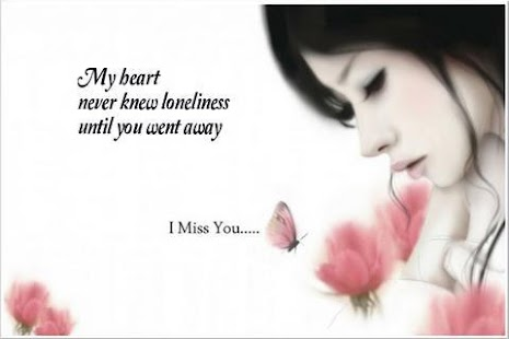 Miss you greeting cards wblqual i miss you greeting card android apps on google play greeting card m4hsunfo