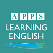 English For Students -(All in One)