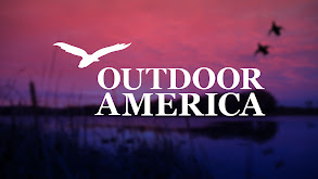 Outdoor America thumbnail