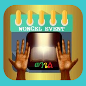 Wongel Gospel Events