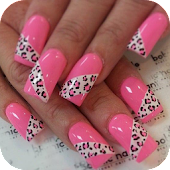 Nail Designs letest 2017