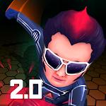 Robot 2.0 :Superstar Rajinikant Game Chhota Rajini 1.0.11