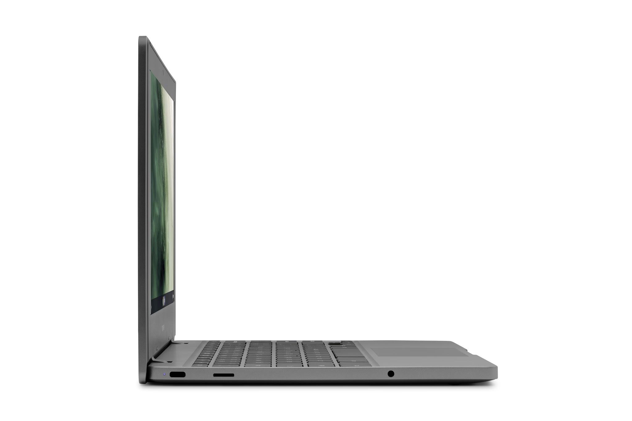 Samsung Chromebook 4 - photo 5