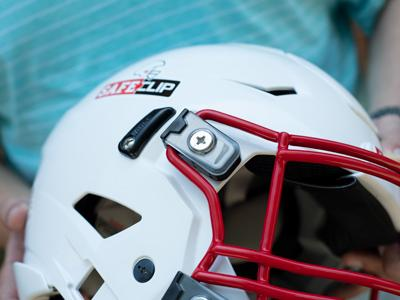 Image result for football facemask clip