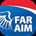 FAR/AIM Icon