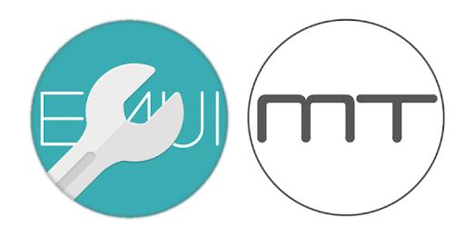 Tweaker for Huawei - Apps on Google Play
