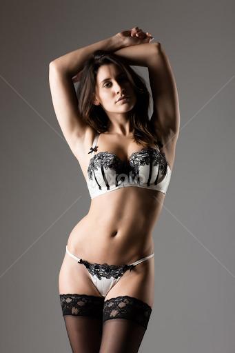 Actress bhavana hot nude