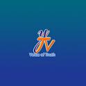 YTV icon