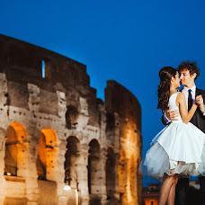 Wedding photographer Stefano Roscetti (StefanoRoscetti). Photo of 09.11.2018