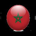 Moroccan Radios Free icon