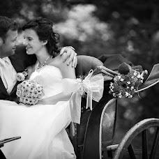 Hochzeitsfotograf Vit Nemcak (nemcak). Foto vom 12.03.2017