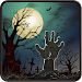 Survivor: Zombie Outbreak icon