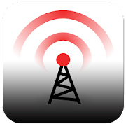 Radio Tuner For Android
