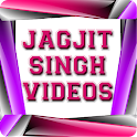 Jagjit Singh Video Songs icon