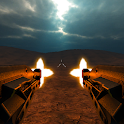 Kill Sniper Shooter icon