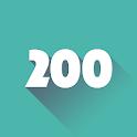 200 вопросов по вероучению Ислама icon