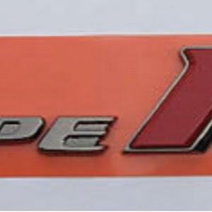 CR-Z ZF2  CVTのカスタム事例画像 タモにゃんさんの2020年03月16日02:31の投稿