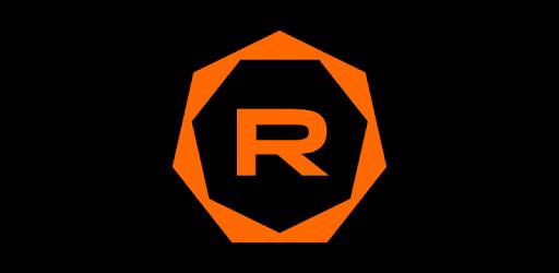 Regal Cinemas - Apps on Google Play