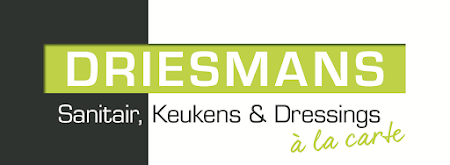 Driesmans
