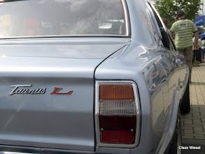Photo: Ford Taunus L - Ein Traum!